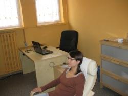 Biofeedback EEG Kraków