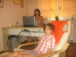 Biofeedback EEG Krzeszowice