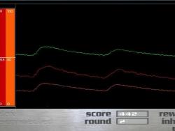 EEG Biofeedback wideogry