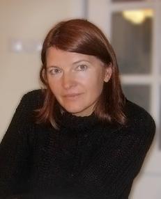 Ewa Zaborowska trener EEG Biofeedback